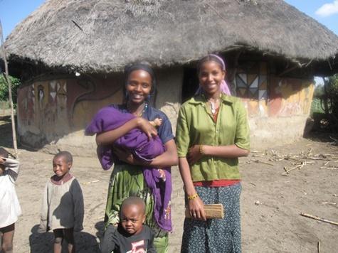 Oromo1
