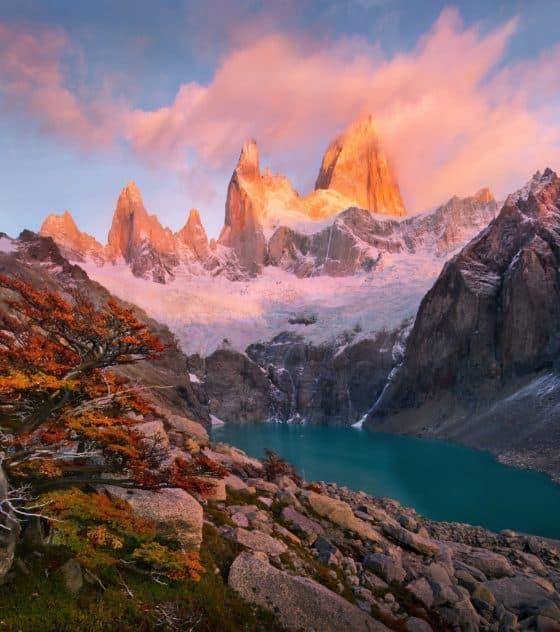 argentina-fitzroy