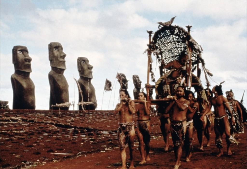 rapa-nui-1994-05-g