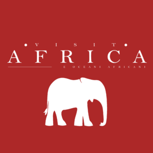 discover_AFRICA-E-ECEANI