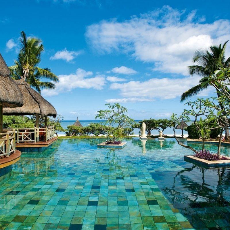la_pirogue_resort_mauritius_36