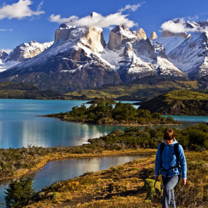 patagonia-07