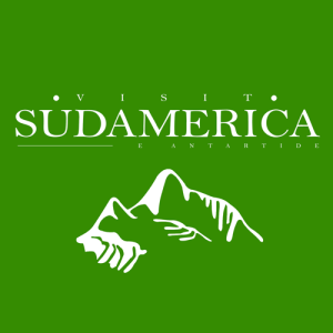 visitsudamerica-quadrato