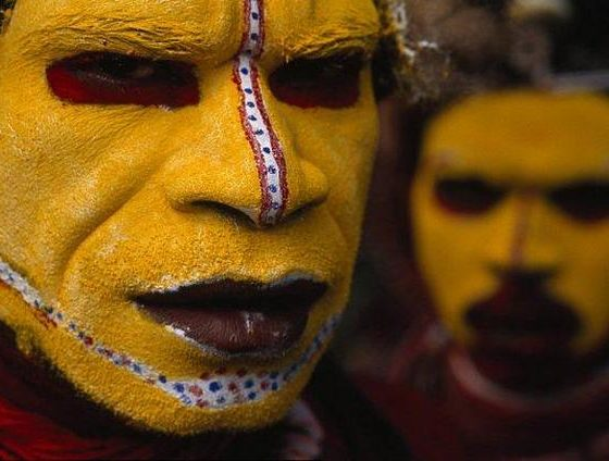 australia aborigeni2