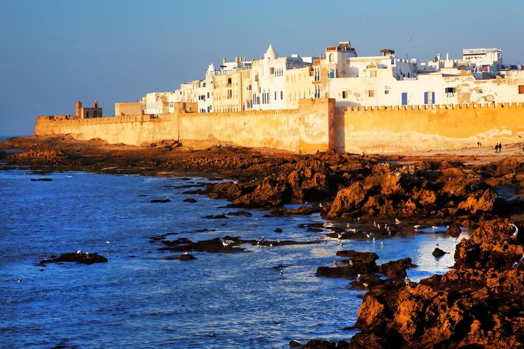 marocco essa1