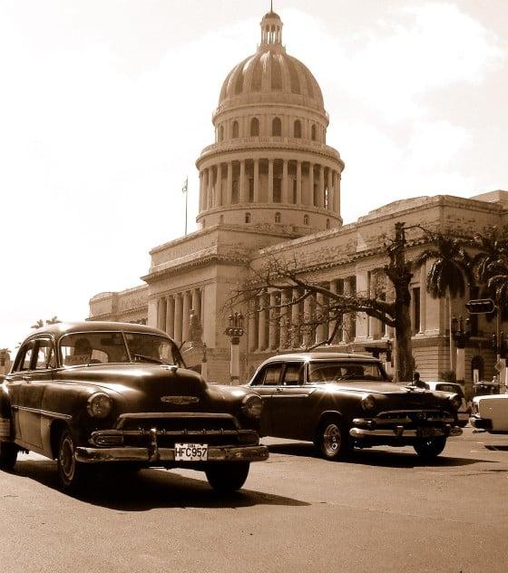 Cuba_Havana_Capitolio