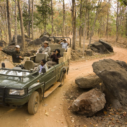 India-Baghvan-Pench-National-Park-Lounge-Safari-Experience1