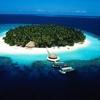 maldive (2)
