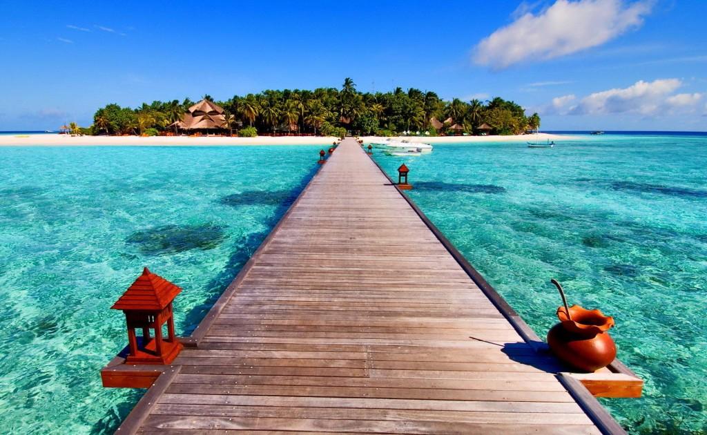 vacanza seychelles offerte