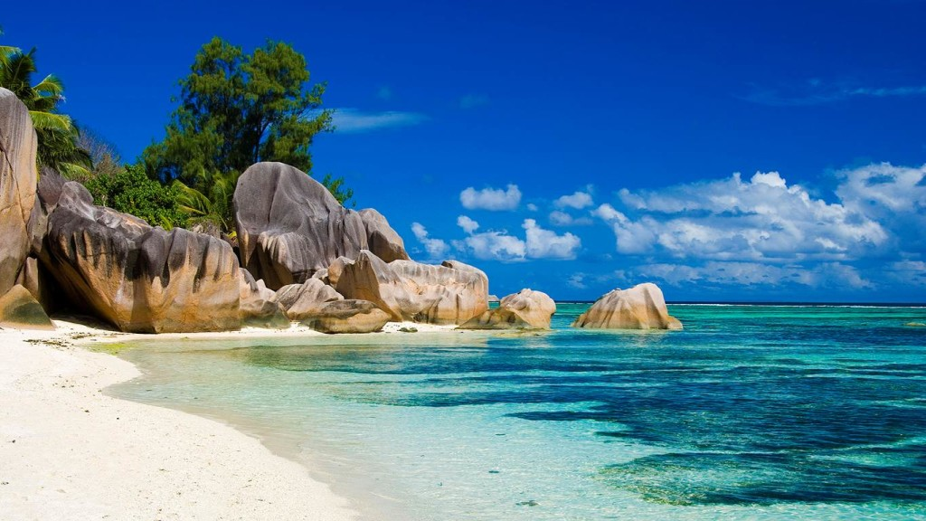 offerta seychelles