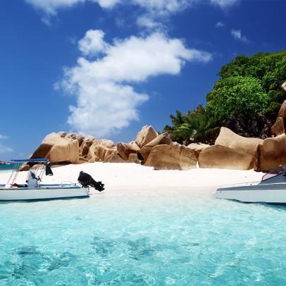seychelles Praslin3