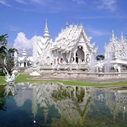thailandia chiang-mai-03
