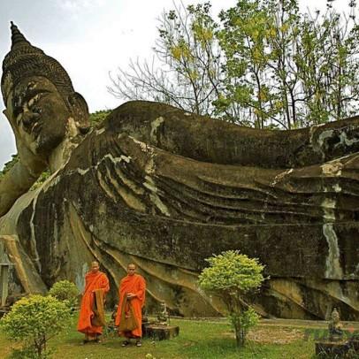 viaggio vietnam cambogia