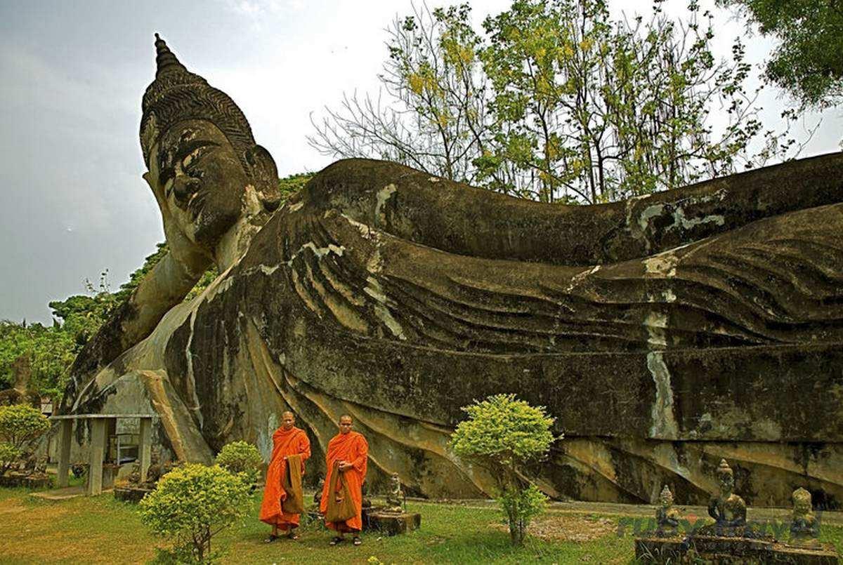 Viaggio VIETNAM e CAMBOGIA: le meraviglie dell'Estremo ...