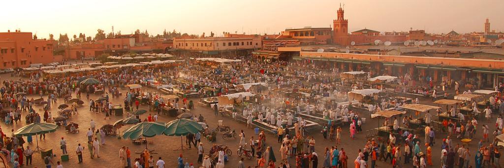 marocco Marrakech_banner (1)