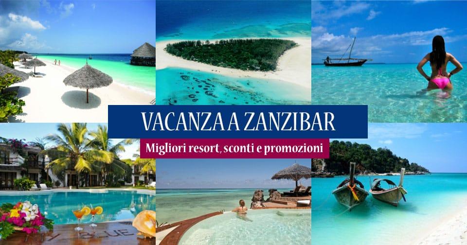 Stunning Soggiorno A Zanzibar Gallery - Idee Arredamento Casa ...
