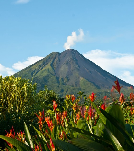 Costarica_arenal