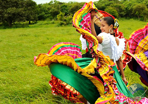 Costarica_tourism-traditional-culture