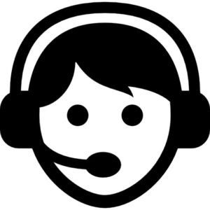 call-center-worker-with-headset_318-61764