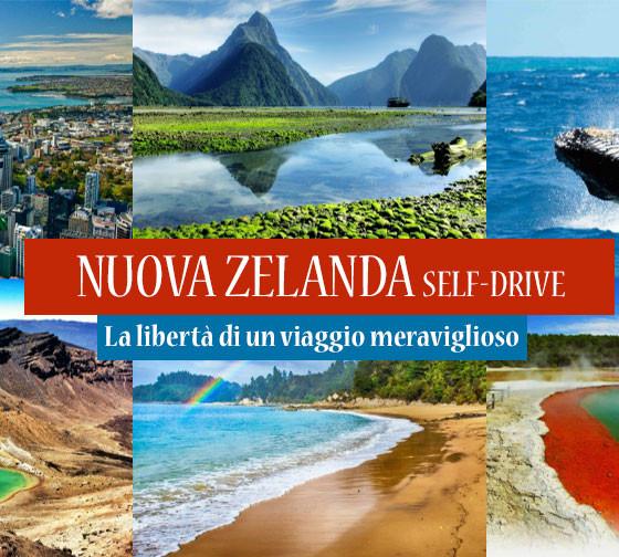 nuova-zelanda-self-drive-post-fb-finale