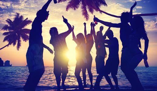 spiagge per divertimento_home