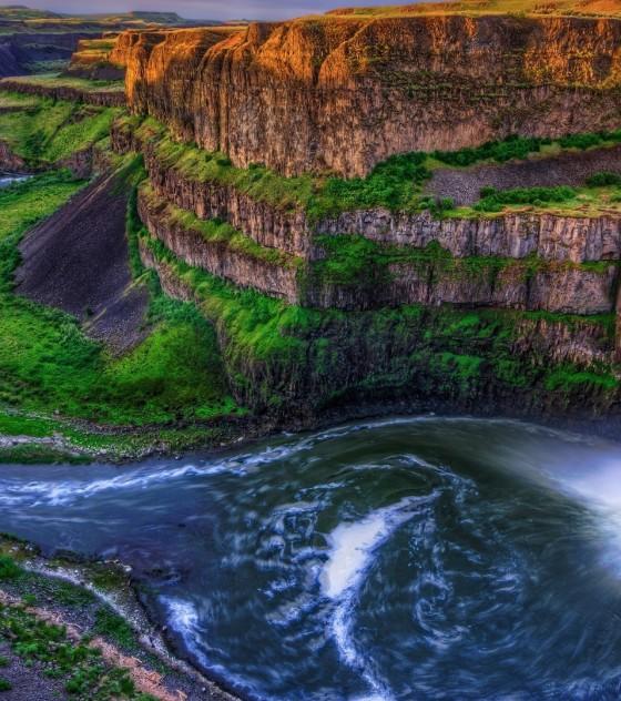 usa grand-teton-national-park