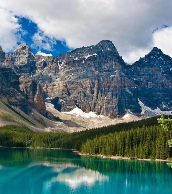 usa rocky-mountain-national-park-desktop-background