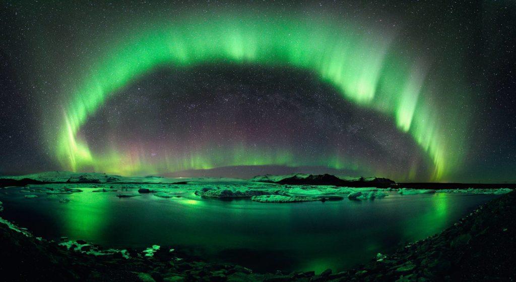 aurora_boreale