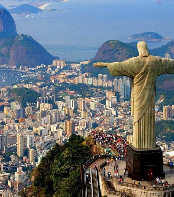 brasile rio-de-janeiro-12