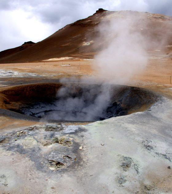 cratere-hverarond-m