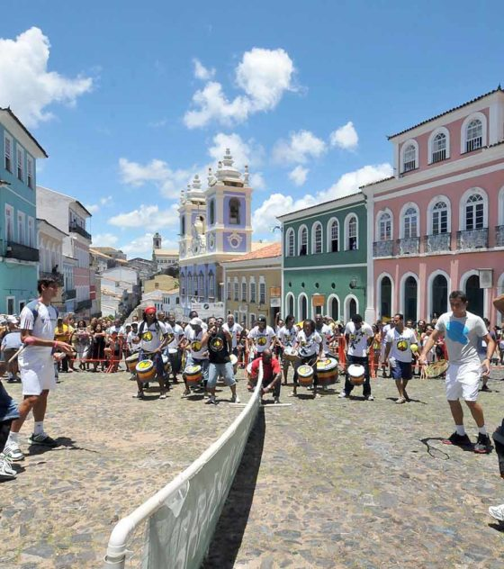brasile-bahia