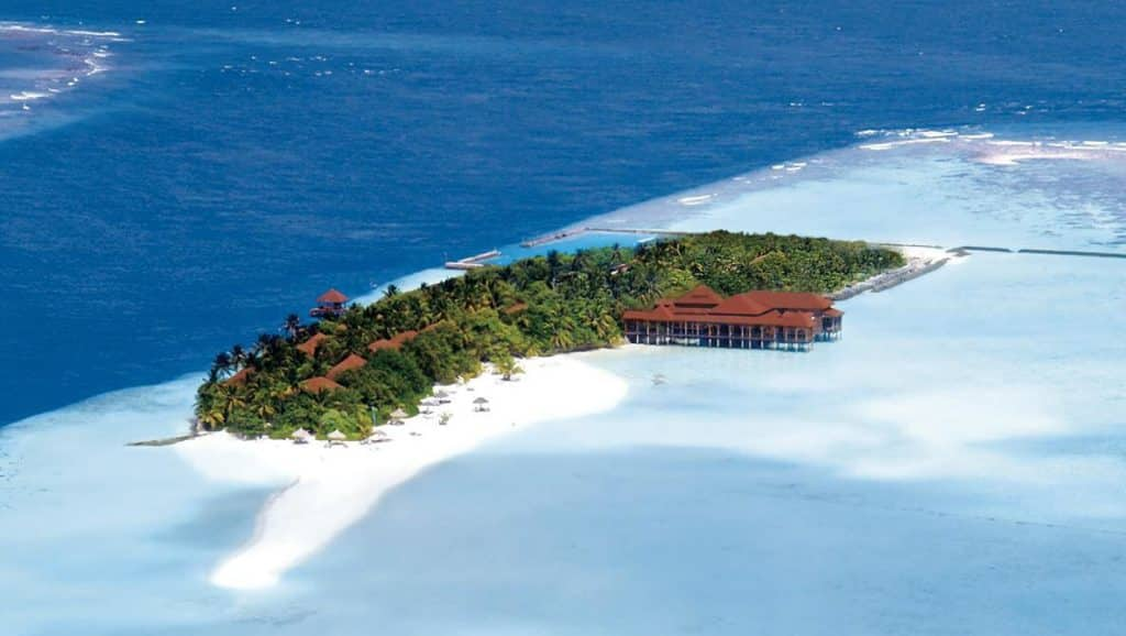 maldive-dhiggiri-seaclub-3