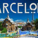 Barcelona GO