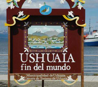 ushuaia13-osvaldo_peralta