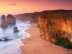 Luoghi da visitare in Australia: I 12 Apostoli