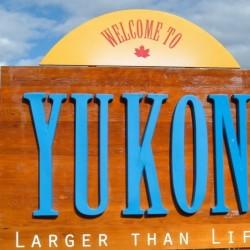 Viaggio ALASKA e YUKON – in ITALIANO – Posti limitati