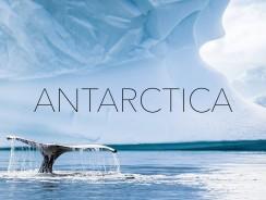 [Video] Antartide, un Viaggio ai Confini dell'Essere Umano
