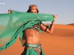 Beautiful MAROCCO – Video Ufficiale