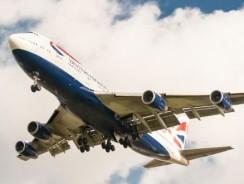 British: un nuovo volo low-cost collegherà Torino – Londra