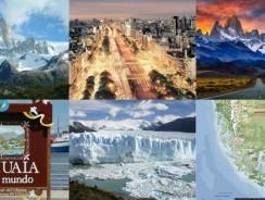 Viaggi in Argentina e Patagonia: ecco tutta la programmazione!