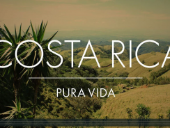 [VIDEO] Il COSTARICA come non lo avete mai visto