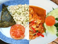 [VIDEO] EAT! Mangiare! Il modo più autentico per conoscere il Mondo