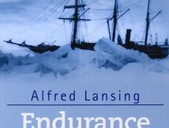 """""""Endurance"""". L'incredibile Viaggio di Shackleton al Polo Sud"""