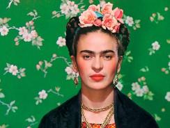Messico. Tutti i Luoghi di Frida Kahlo, l'Artista dall'Arte Purissima