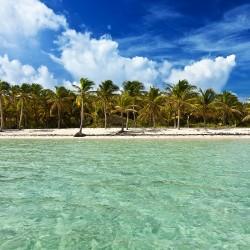 "Guadalupa – Ti aspetta il ""Langley Resort Fort Royale"""