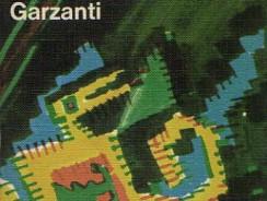 """AMAZZONIA. """"I fiumi scendevano a oriente"""" di Leonard Clark (Libro)"""