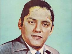 Musica dal Mondo. Julio Jaramillo, il più Famoso Menestrello dell'Ecuador