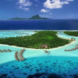 MALDIVE Resort. Kuramathi Island – Promozioni 2017