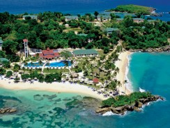 "A Cayo Levantado, l'Eccellenza del Luxury Bahia Principe ""Don Pablo Collection"""