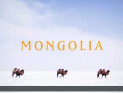 VIDEO. MONGOLIA, una terra surreale e meravigliosa come non l'avete mai vista